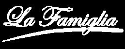la-famiglia-transparent